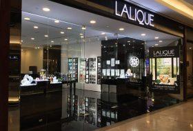 lalique_shop